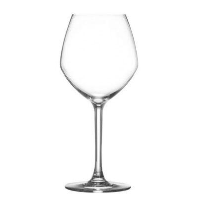 Pahar vin alb 47cl