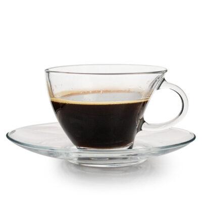 Ceasca pentru cafea 9cl PENGUEN
