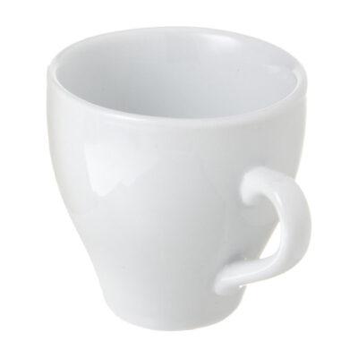 Ceasca cafea 85ml VESUVIO