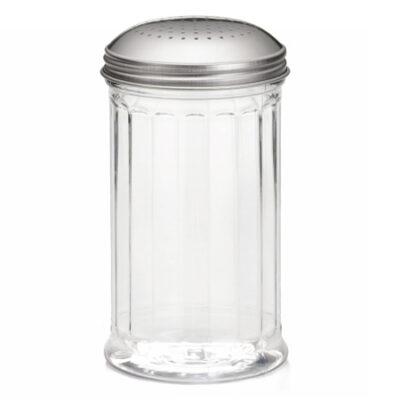 Dispenser pentru zahar/ sare 330ml