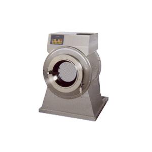 Masina de spalat rufe cu centrifugare normala 35kg