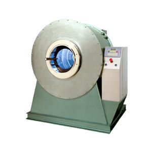 Masina de spalat rufe cu aburi, 70kg