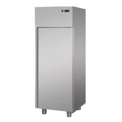 Dulap congelare, 600 litri
