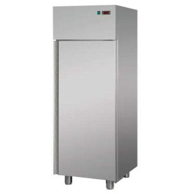 Dulap congelare, 700 litri