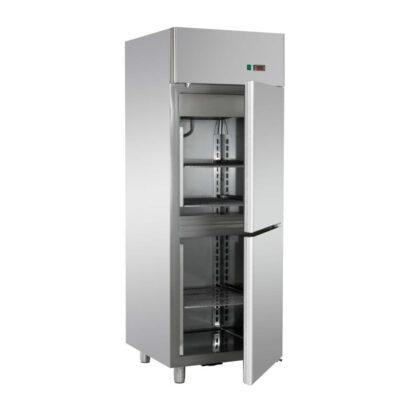 Dulap frigorific cu 2 usi, 700 litri