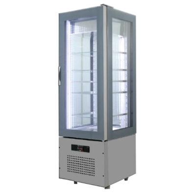 Vitrina frigorifica FLORENCE, 620mm