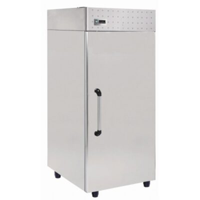 Dulap congelare din inox, capacitate 855 litri