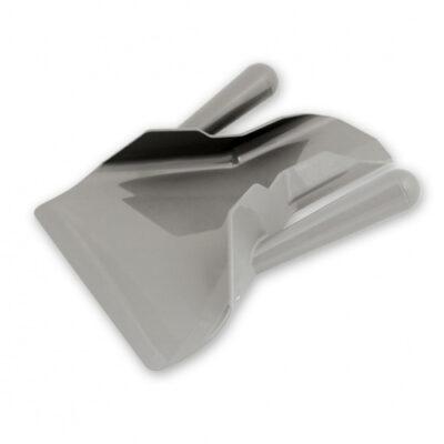 Paleta pentru cartofi prajiti cu 2 manere, 230x210mm