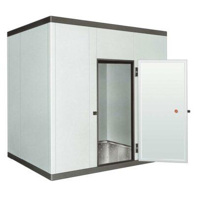 Camera frigorifica cu podea 2900x1400mm