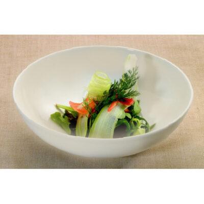 Bol pentru salata 25cm NEW BONE GOURMET
