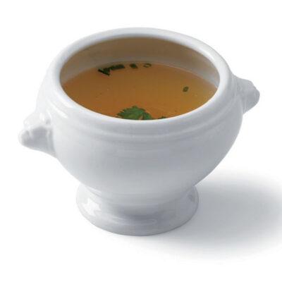 Bol de supa 50cl LION