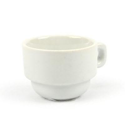 Ceasca pentru cafea 8cl ROMA