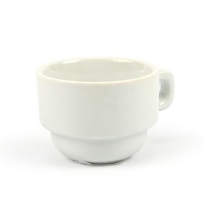 Ceasca pentru ceai/cafea 25cl ROMA