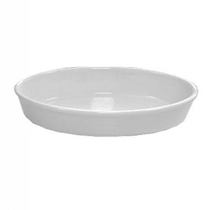 Vas oval pentru cuptor 28cm ROMA