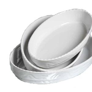 Vase cuptor