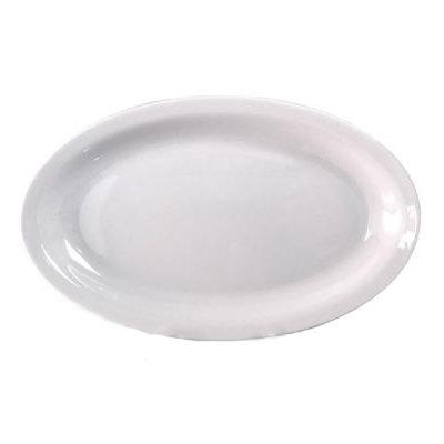 Farfurie ovala 33cm ROMA