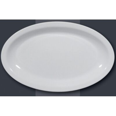 Platou oval 32cm ROMA