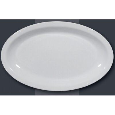 Platou oval 36cm ROMA