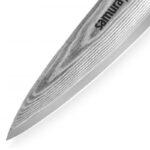 SAMSD-0010_1