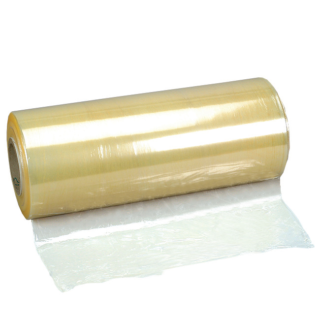 Folie alimentara Unifol, 300mm, L=1500m