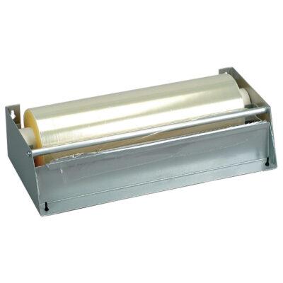 Dispenser pentru folie alimentara, 450mm