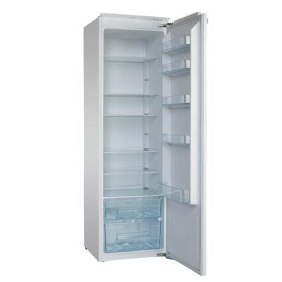 Dulap frigorific, 316 litri