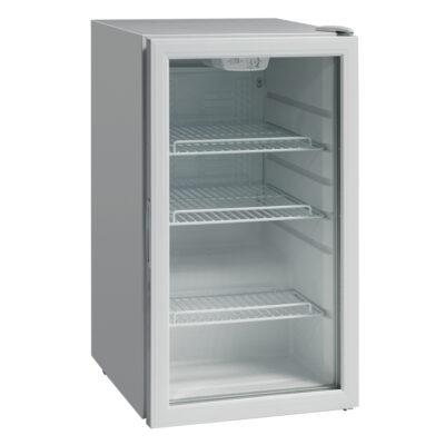 Mini frigider, 105 litri