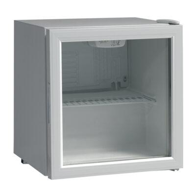 Mini frigider, 46 litri