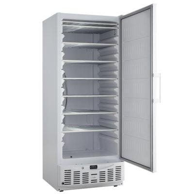 Dulap congelare, 520 litri