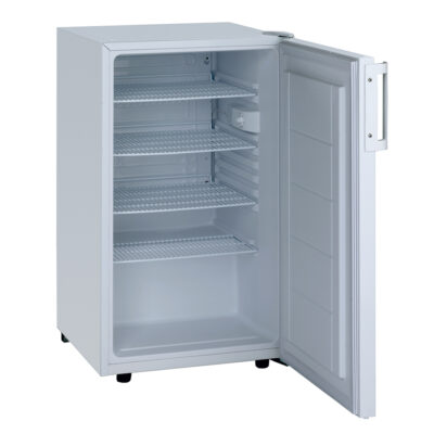 Mini frigider, 108 litri