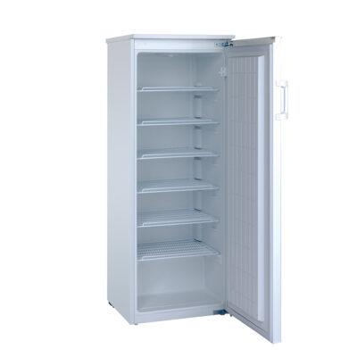 Dulap frigorific semiprofesional, 224 litri
