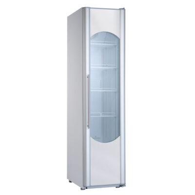 Vitrina frigorifica, 310 litri