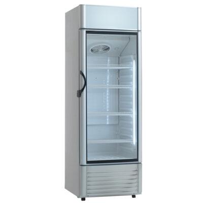 Vitrina frigorifica, 289 litri