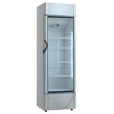 Vitrina frigorifica, 339 litri