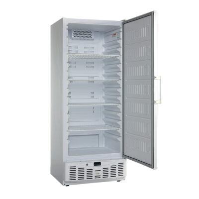 Dulap frigorific, 459 litri