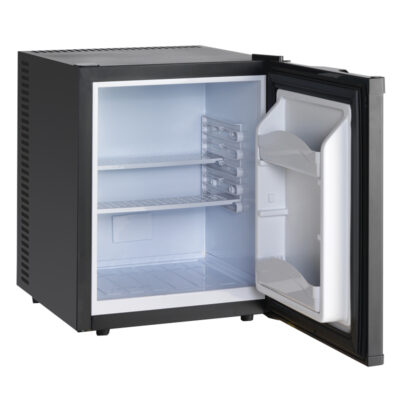 Mini bar, 35 litri