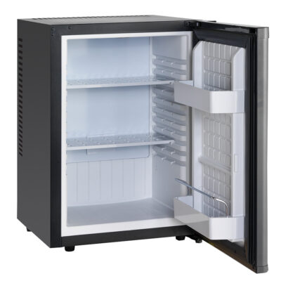 Mini bar, 40 litri