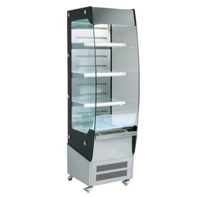 Raft frigorific, 495x600x1750mm