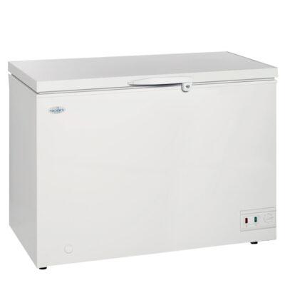 Lada congelare, 283 litri