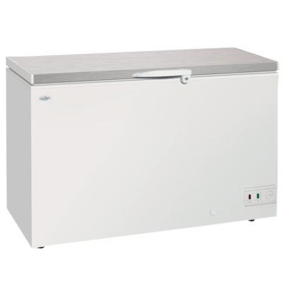 Lada congelare 363 litri