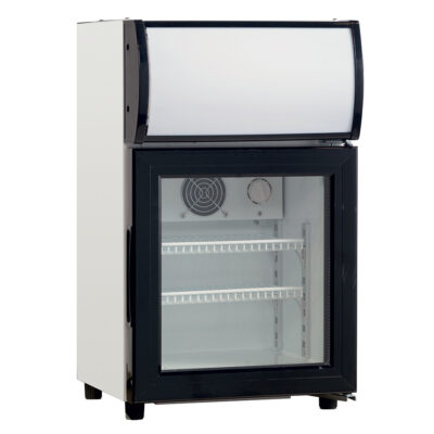 Mini frigider, 18 litri