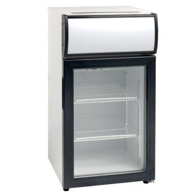 Mini frigider, 50 litri