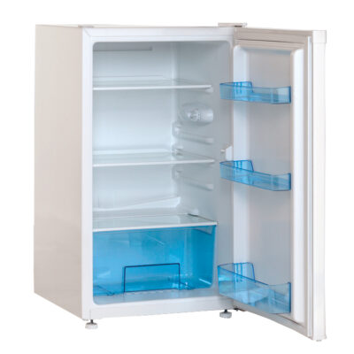 Mini frigider, 111 litri