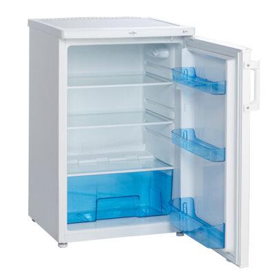 Mini frigider, 124 litri