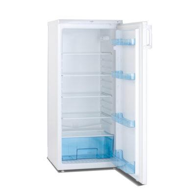 Dulap frigorific, 189 litri
