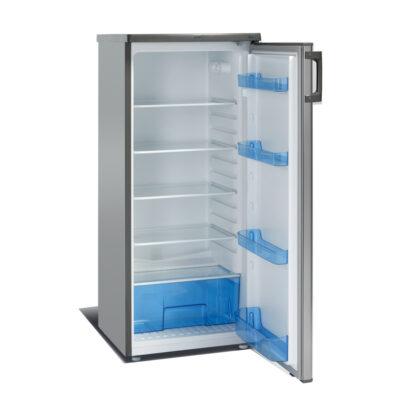 Dulap frigorific din inox, 189 litri