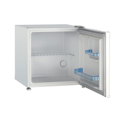 Mini frigider, 44 litri