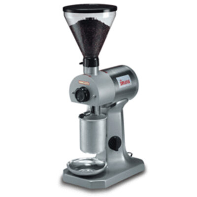 Rasnita cafea, 15-16kg/ora