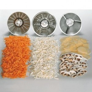 Disc pentru taiat cartofi si ciuperci