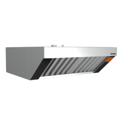 Hota pentru cuptor, 795x1045mm